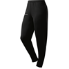 ASICS | Aptitude 2 Run Pant | 5065-ASC-TF1286