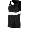 ASICS | Break Through Singlet | 5075-ASC-TF2349