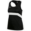 ASICS | Break Through Singlet | 5076-ASC-TF2352