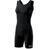 ASICS | Women's Solid Modified Singlet | 5092-ASC-JT857