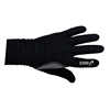 ASICS | Thermopolis LT Ruched Glove | 5117-ASC-ZC3056