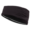 ASICS | Thermopolis LT Ruched Headwarmer | 5122-ASC-ZC2902