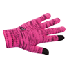 ASICS | Thermal Liner Glove | 5135-ASC-ZC3006