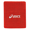 ASICS | Wrestling Referee Kit | 5176-ASC-ZW453