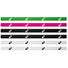 ASICS | Team Headbands 6-Pack | 5201-ASC-RN2266