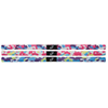 ASICS | Flashpoint Headbands | 5220-ASC-RN2418