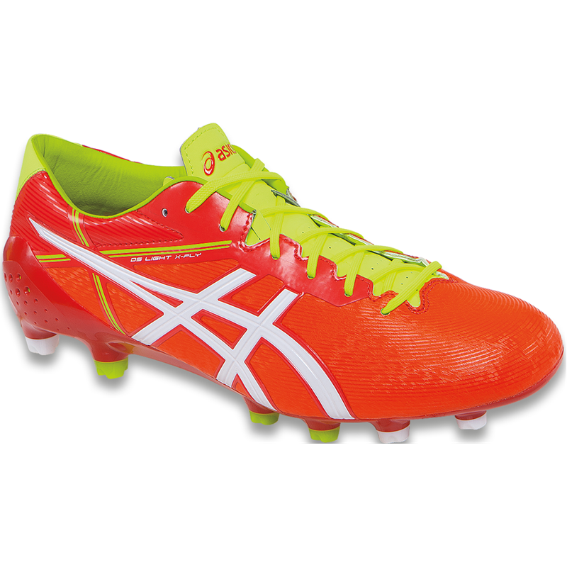 7decac3a594816 Wholesale ASICS Men | DS Light X-Fly 2 MS | Eric McCrite Company
