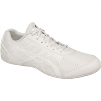 ASICS | GEL-Ultimate Cheer | 5388-ASC-Q653N