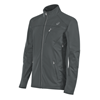 ASICS | Softshell Jacket | 5468-ASC-MT2986