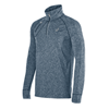 ASICS | Thermopolis 1/2 Zip | 5497-ASC-MR2945