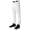 Alleson Athletic | Adult Baseball Pant With Contrast Piping In Side | 554-ALL-605PLP