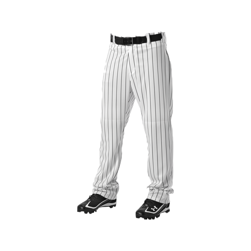 fdcfb030622 Wholesale Alleson Athletic Men Baseball
