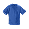 Alleson Athletic | Adult Warp Knit Full Button Baseball Jersey | 570-ALL-PWRPJ