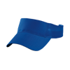 Alleson Athletic | Adult Fastpitch Visor | 575-ALL-3VCTA