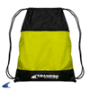 CHAMPRO Sports | Drawstring Sackpack | 5877-CHP-E73-