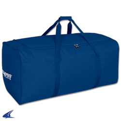 "CHAMPRO Sports | Oversize All-Purpose Bag 36""X16""X16"" 
