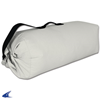 "CHAMPRO Sports | Large Canvas Duffle Bag 42""X24"" 