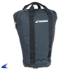 CHAMPRO Sports | Deluxe Ball Bag | 5887-CHP-E7