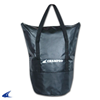 "CHAMPRO Sports | Xl Ball Bag 9"" X 15"" X 18.5"" 