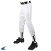 CHAMPRO Sports | Performance Pull-Up Baseball Pant With Belt Loops Youth | 5928-CHP-BP1Y