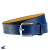 CHAMPRO Sports | Leather Baseball Belt | 5930-CHP-A063