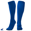CHAMPRO Sports | Pro Sock Dozen | 5934-CHP-AS1-DZ