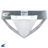 CHAMPRO Sports | Athletic Supporter (Banana Style Hard Cup) | 5944-CHP-A5