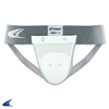 CHAMPRO Sports | Athletic Supporter (Soft Cup) | 5945-CHP-A51