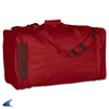 "CHAMPRO Sports | Personal Gear Bag 24""X14""X14"" 