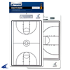 "CHAMPRO Sports | Basketball Coach's Board 10"" X 16"" 