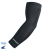 CHAMPRO Sports | Compression Arm Sleeve | 5980-CHP-FCAS