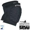 CHAMPRO Sports | Tri-Flex Knee Pads | 5983-CHP-FCKP