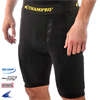 CHAMPRO Sports | Tri-Flex Padded Short | 5986-CHP-BBGU9