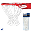 CHAMPRO Sports | Anti-Whip Net | 5988-CHP-NG02