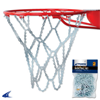 CHAMPRO Sports | Steel Chain Net | 5993-CHP-NG01