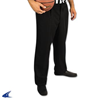 CHAMPRO Sports | Ref Basketball Officials' Pant | 5997-CHP-BBPR1