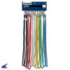 CHAMPRO Sports | Whistle Lanyards-Assorted | 6007-CHP-A324