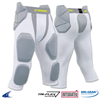 CHAMPRO Sports | Man-Up 7-Pad Girdle | 6010-CHP-FPGU7
