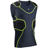CHAMPRO Sports | Bull Rush Compression Shirt | 6011-CHP-FJU10