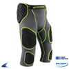 CHAMPRO Sports | Bull-Rush 7-Pad Girdle | 6013-CHP-FPGU17