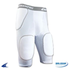 CHAMPRO Sports | Rush 5-Pad Girdle | 6014-CHP-FPGU1