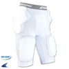 CHAMPRO Sports | Kick-Off Girdle | 6015-CHP-FPG6