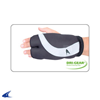 CHAMPRO Sports | Knit Hand Pads | 6017-CHP-FCHP