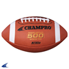"CHAMPRO Sports | ""500"" Performance Football 