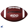 "CHAMPRO Sports | ""400"" Composite Cover Football 