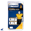 CHAMPRO Sports | Scrimmage Vest Adult & Intermediate | 6038-CHP-FV6