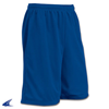 CHAMPRO Sports | Polyester Tricot Short 12 Pack | 6041-CHP-BBT9DZ