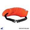 CHAMPRO Sports | Disc Carrying Strap | 6077-CHP-A134CS