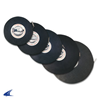 CHAMPRO Sports | Tape Measures Closed Reel | 6078-CHP-A180