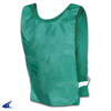CHAMPRO Sports | Nylon Pinnies Without Number | 6084-CHP-P420